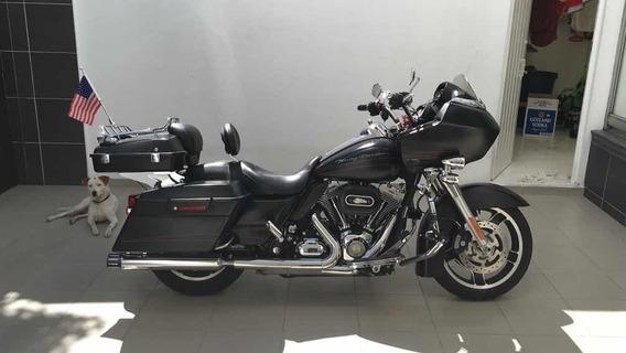 Harley-davidson Roadglide