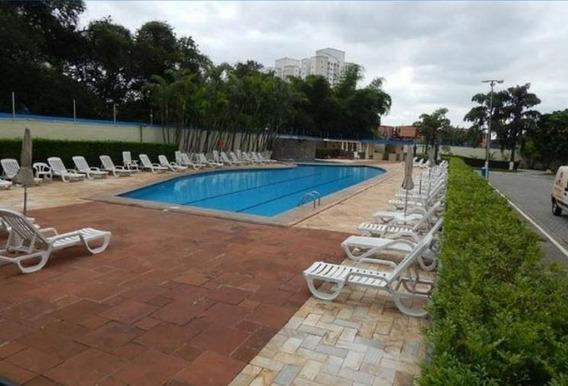Apartamento Em Tatuapé, São Paulo/sp De 67m² 2 Quartos À Venda Por R$ 397.000,00 - Ap298591