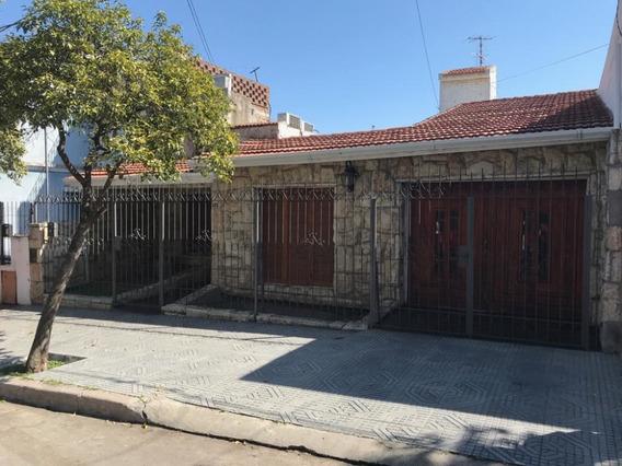 Alto De General Paz Exc Casa 4dormitorio/cochera /escritura