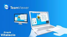 Teamviewer 12 Premium Confira!