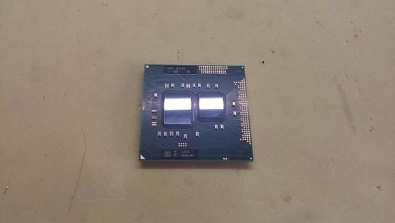 Processador I3-350m Samsung Cce Positivo Etc
