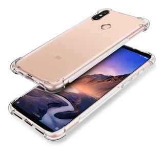 Funda Contra Golpes + Vidrio Templado Regalo Samsung Galaxy A10 A20 A30 A50 A70 A80 M10 M20 M30 Envio Gratis