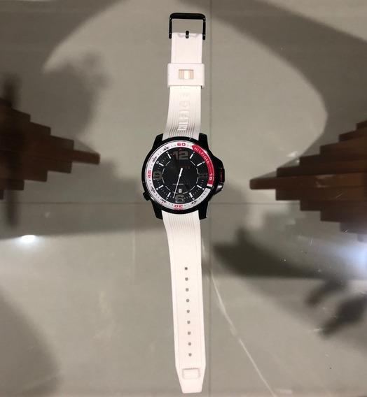 Relógio Tommy Hilfiger Masculino - Original Em Ótimo Estado