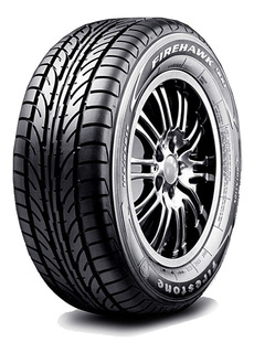 Neumático 185/60 R14 Firehawk Fh 900 Firestone + Cuotas 0%
