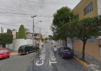 Bonita Casa Oportunidad Bancaria, Viveros De La Loma