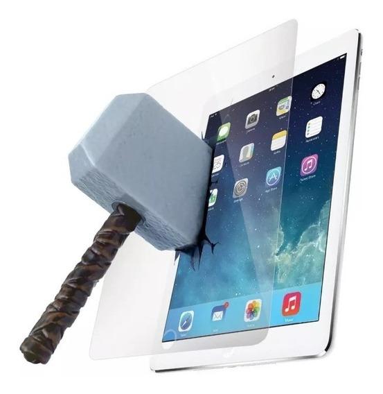 Película De Vidro iPad 9.7 2018 Apple A1893 A1954 iPad 6
