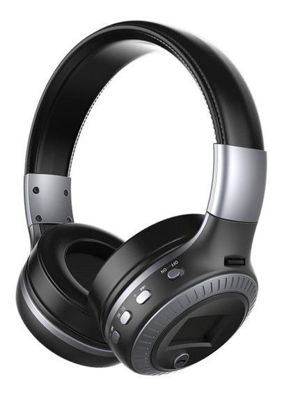 Zealot B19 Headphone Bluetooth Headphone Fone De Ouvido Esté