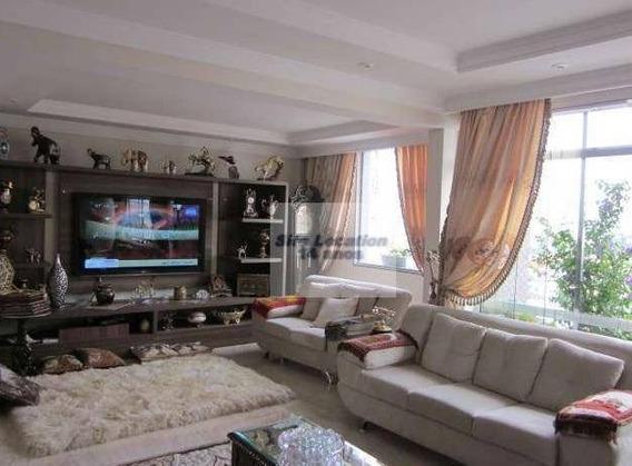75410 Ótimo Apartamento Para Venda - Ap1242