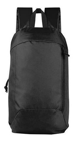 Mochila Aunat Backpack Escolar Viaje Travel Promocional