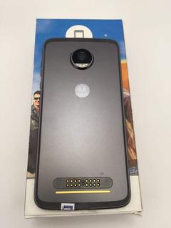 Smartphone Motorola Moto Z2 Play 64