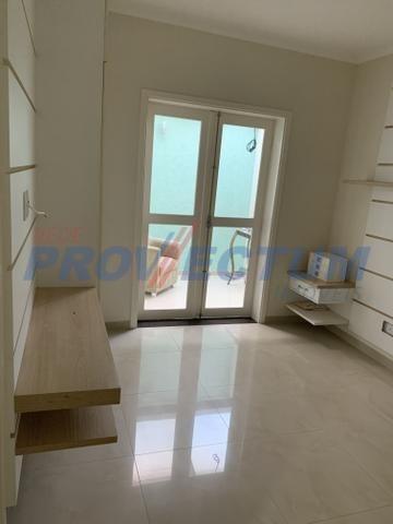Casa À Venda Em Jardim São Luiz - Ca277748