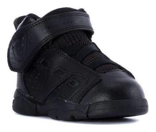Air Jordan Boys Aj 6-17-23