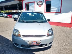 Ford Fiesta 1.0 Personnalité 5p 2005