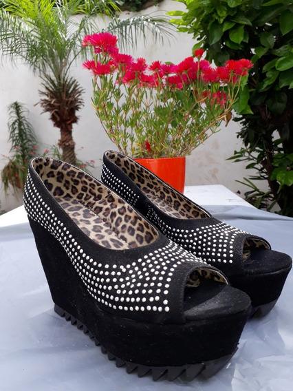 Zapatos Super Cómodos
