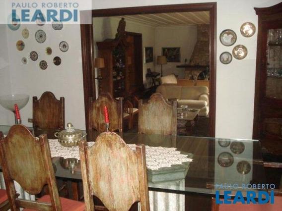 Sobrado - City Pinheiros - Sp - 282880