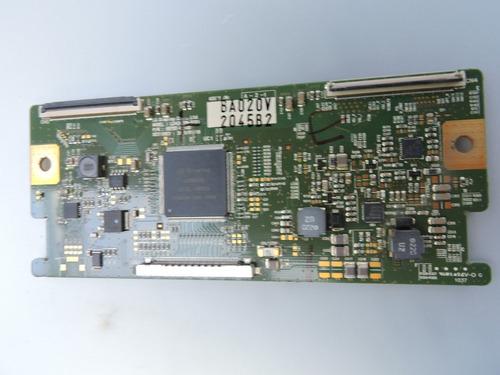 Tecom Tv Panasonic 42 Tc-l42s20a