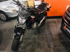 Honda Cb Twister 16/16 R$ 9.900,00 !!!!wzapp954807662