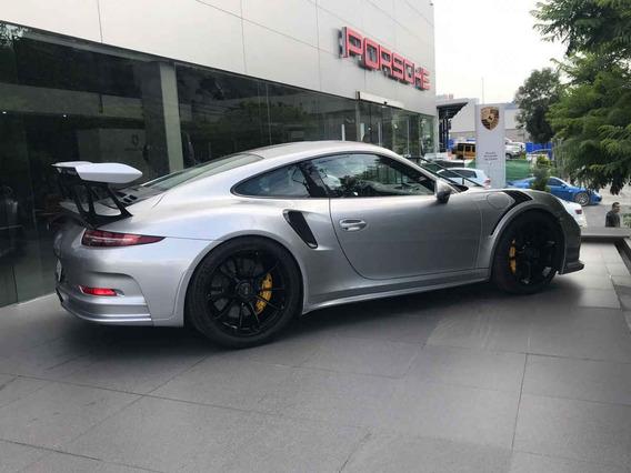 Porsche Gt3 Gt3 Rs