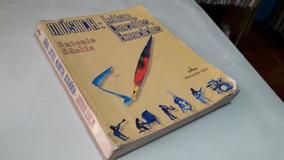 447 Musica Leitura Conceitos Exercícios - Antonio Adolfo