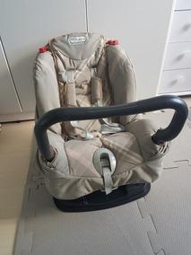 Cadeirinha Para Auto Burigotto Neo Matrix 0 A 25kg