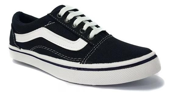 Zapatillas Unisex Wembly. Nueva Linea Skaters !!