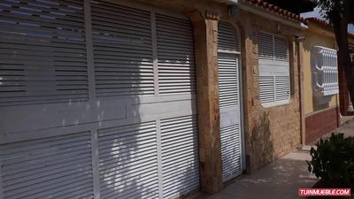 Anzoategui Barcelona Boyaca Los Vidriales
