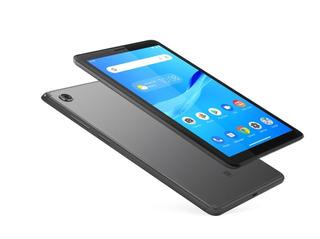 Tablet Lenovo M7 7 Pulgadas Ips 16gb Android 9