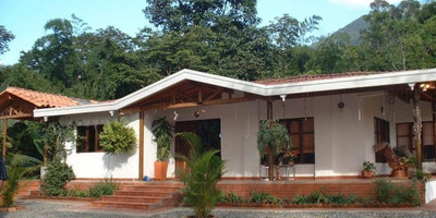 Hermosas Casas Prefabricadas