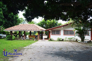 House With Swimming Pool In Coronado!!! Only $260,000