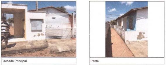 R Princesa Anne, Massaranduba, Ceará-mirim - 281046