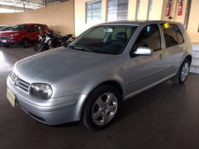 Volkswagen Golf 1.8 Sport 5p Manual