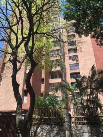 Apartamento En Venta La Urbina, Caracas,