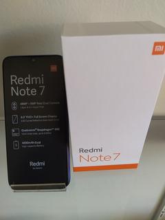 Celular Xiaomi