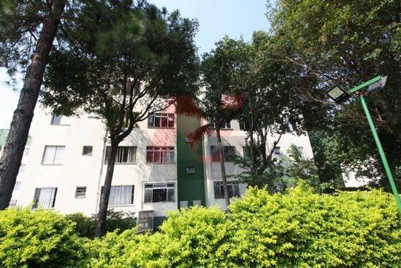 09447 - Apartamento 2 Dorms, Cidade Das Flores - Osasco/sp - 9447