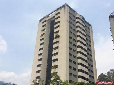 Oportunidad Apartamentos En Venta 17-1058