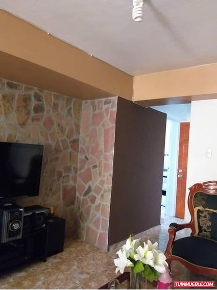 Apartamentos En Venta04243133189