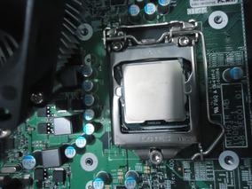 Processador Intel Core I3 2100 3.10 Ghz