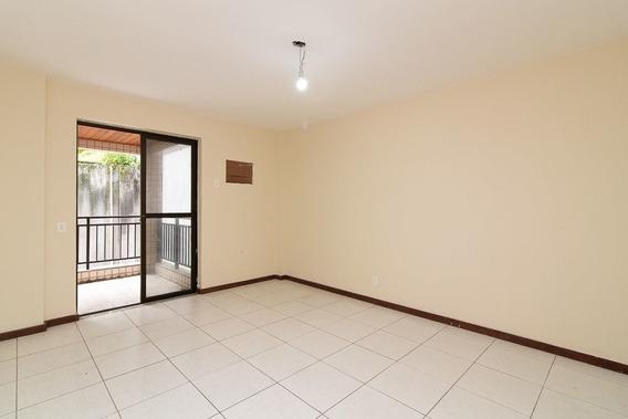 Apartamento A Venda Em Rio De Janeiro - 13095