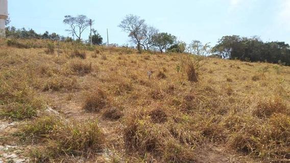 Lote Para Comprar No Fazenda Diamante Em Oliveira/mg - 3444