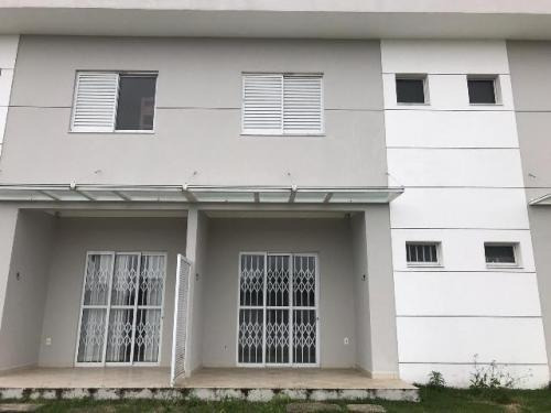 Imagem 1 de 14 de Sobrado Condomínio Itanhaém, Lado Praia 350 Metros Do Mar