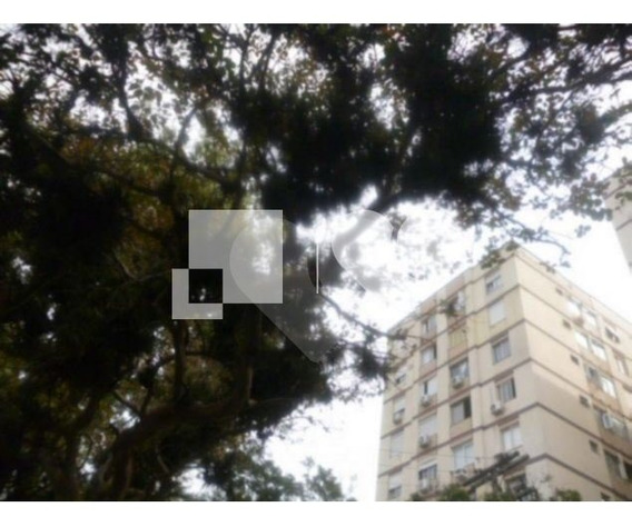 Apartamento-porto Alegre-santana   Ref.: 28-im417040 - 28-im417040
