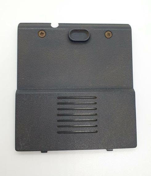 Tampa Da Memória Notebook Packard Bell Argo C2 Original