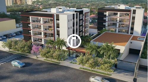Imagem 1 de 1 de Loja Construtora - Vila Mariana - Ref: 14968 - V-re15926