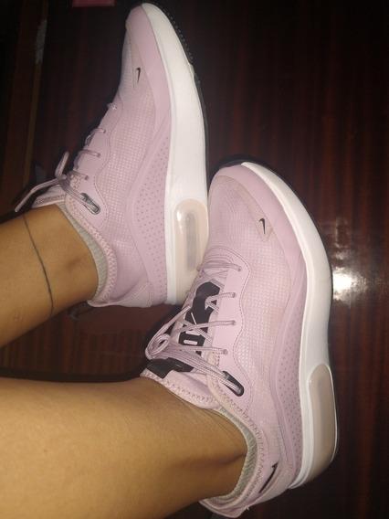 Nike Air Día Mujer