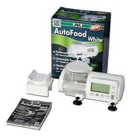 Alimentador Automático Jbl Autofood - Capacidade De 375ml
