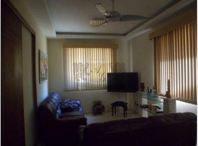 Casa Duplex 3 Quartos 2 Vagas - Al3199