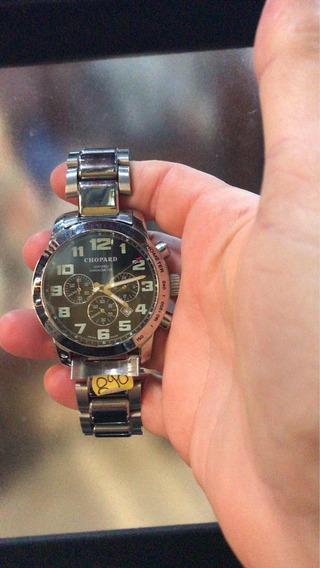 Relógio Chopard