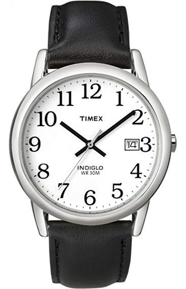 Timex | Reloj Hombre | T2h2819j | Original