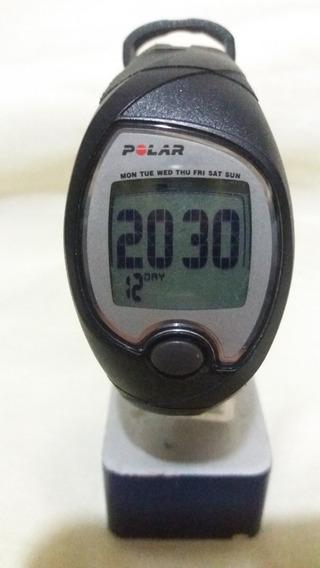 Relógio Polar Fs 2- Preto ( Original )