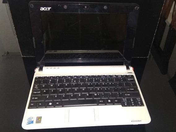 Notebook Acer Aspire Onde Zg5 (leia O Anúncio!)